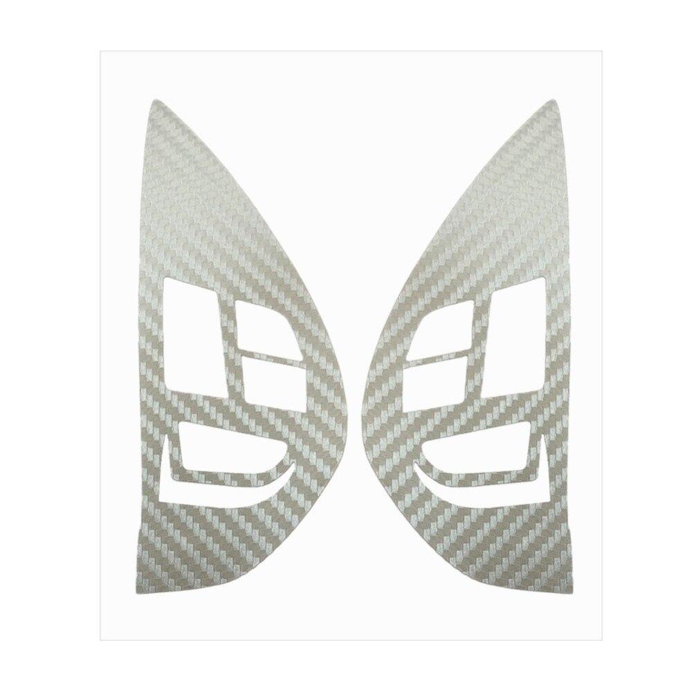293601_no-logo_293601-1-07