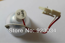 projector lamp SP-LAMP-024  for Infocus LIN24 IN24EP IN26 W240 W260 original projector bulbs