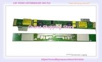 TAD407 EA02407T invertör yüksek gerilim şerit yüksek gerilim kurulu çift lamba büyük liman yüksek basınç şeridi