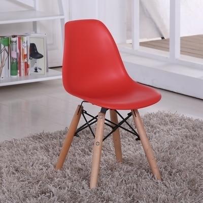 Online Get Cheap Kids Plastic Chair Aliexpresscom Alibaba Group