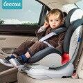 Детское сиденье для безопасности  автомобильное детское сиденье для безопасности  От 0 до 12 лет  детское кресло с наклоном
