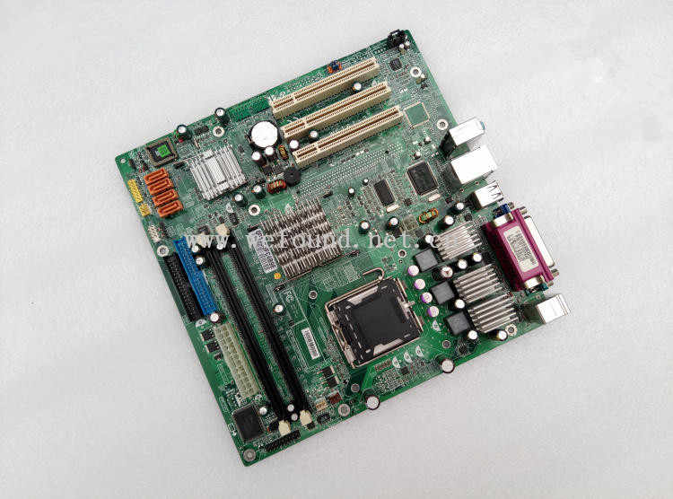 MS-7036 MOTHERBOARD WINDOWS 8 DRIVER