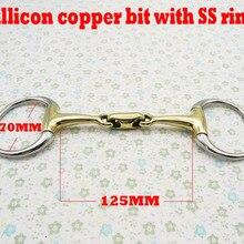 Кольцо из нержавеющей стали.(SBT0916
