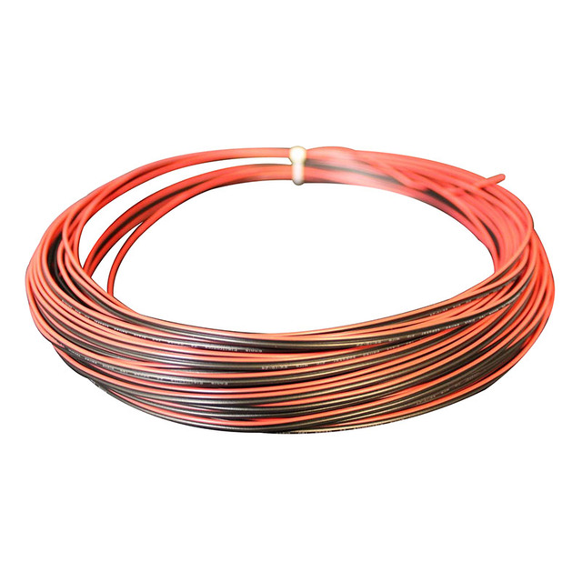 Perfect Black Wire 24 Awg Frieze - Schematic Circuit Diagram ...
