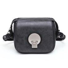 2016 New arrival Top Design Shoulder Bag Fashion Style Handbag Modern and Classical Messenger Bag Elegant Ladies Shopping Bag