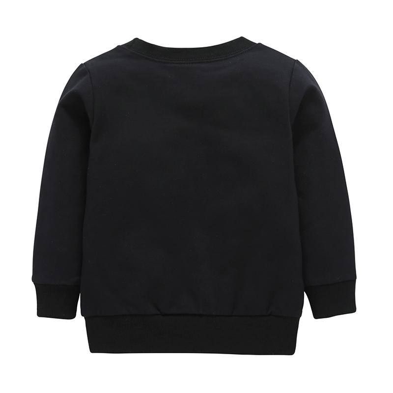HTB1KVfMRXXXXXabXXXXq6xXFXXXa - Boy and Girl's 2018 Hot Selling Long Sleeve Cute Pattern Print Cotton Sweatshirts