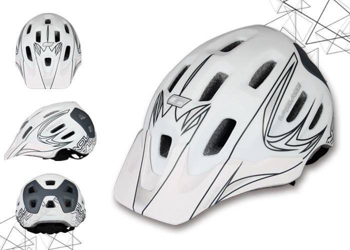 High strength AM font b helmet b font MTB font b bicycle b font off road