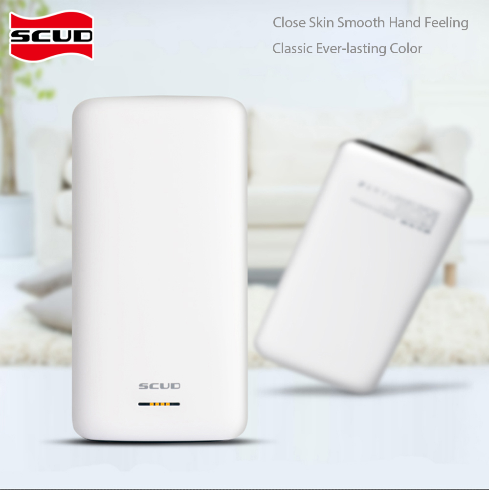 Original-Scud-20000mAh-Dual-USB-Power-Bank-External-Battery-Charger-Backup-For-iPhone-6s-7-Plus-Xiaomi-Phone-Tablet-Powerbank- (2)