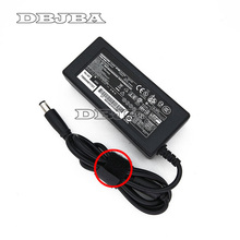 for HP Compaq nc6140 nc6220 nc6230 nc6320 nc6400 nc8430 nx6110 nx6115 nx7300 nx6325 AC Laptop Power Adapter Charger 18.5V 3.5A