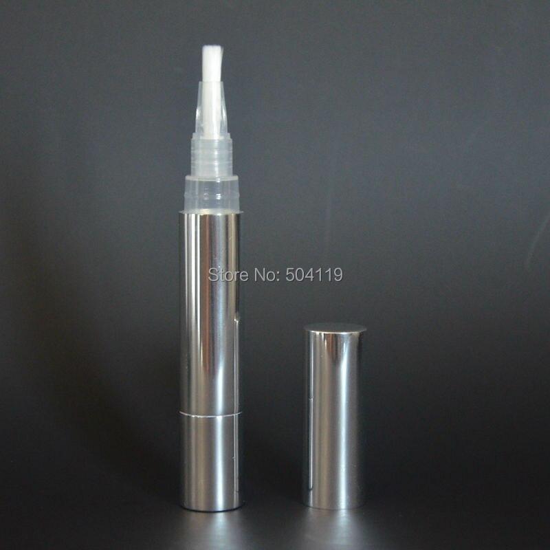 27947faab4b7 ∞Labios uñas botella 5g - a158