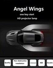 Qirun led поздравительные Атмосфера декоративные Daylights Тормозная туман лампы Обратный фар поворотник для Audi 100 Quattro 200 80 90