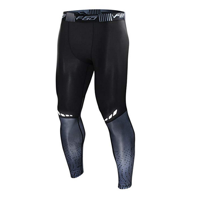 Ultra Pro Leggings 3