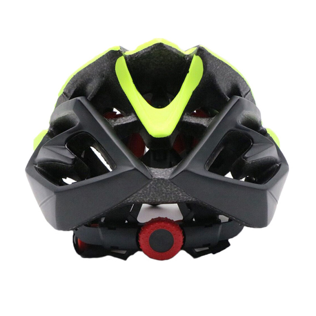 Professional Ultralight Road Bicycle Helmet