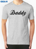 Gildan Teeplaza High Quality Casual Printing Tee Design Dad Father Father S Day Daddy Crew Neck