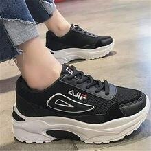 912eb62bf4a2eb 2019 scarpe Da Tennis delle donne scarpe da corsa di alta qualità Disruptor  2 Ammortizzazione piattaforma