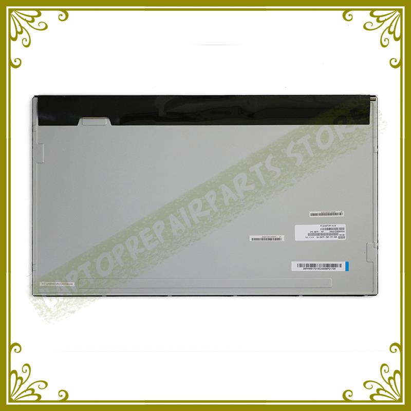 New Original 23.8 Inch Laptop LCD Panel MV238FHM-N10 MV238FHM N10 LCD Screen Display Replacement 1920*1080