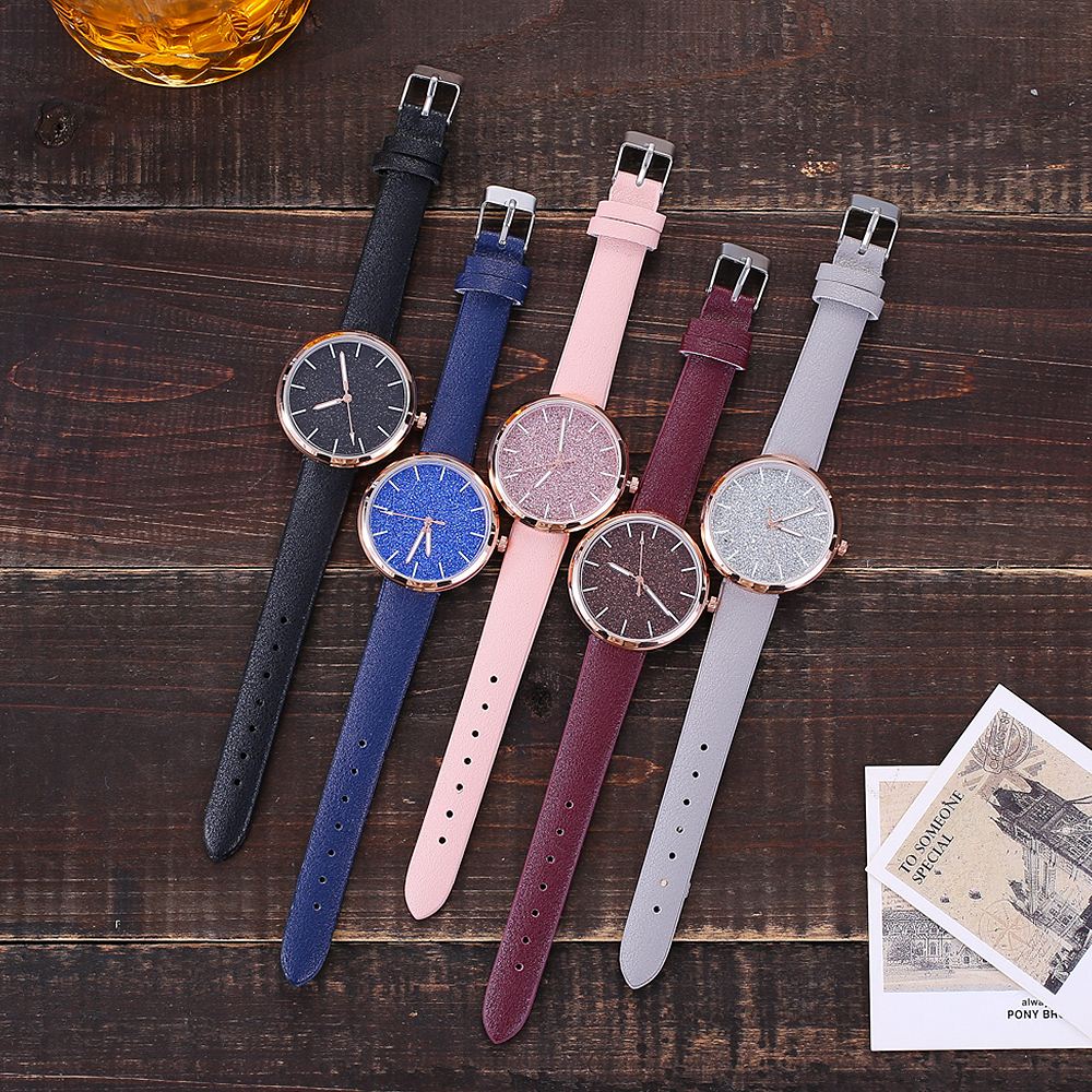 Fashion leather Watches Women Watches Casual Quartz Analog Watches gift Rose Gold Girls ladies Hot Sale Flowers Dress clock Fashion leather Watches Women Watches Casual Quartz Analog Watches gift Rose Gold Girls ladies Hot Sale Flowers Dress clock