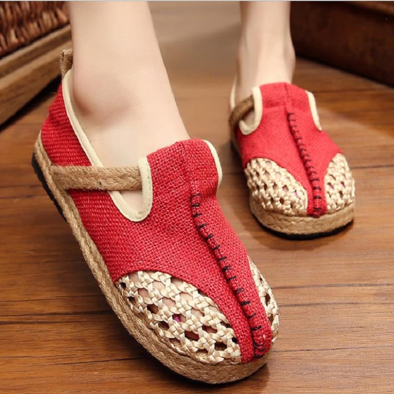 KIDS 7302018 Spring Autumn Kids Boys Sport Shoes Boys Shoes Leather Children Shoes For Boys Loafers Breathable Casual Boy shoes