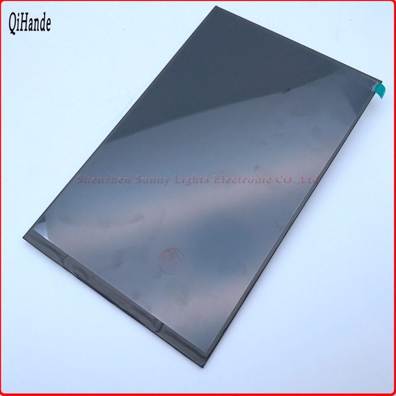 купить Original New LCD Screen For Onda V891 Tablet LCD SL089PC24Y0698-B00 AL0698C AL0698D AL0698 184*114*2 30 PIN Tablet Inner Screen по цене 2096.98 рублей