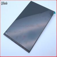 Original New   LCD     Screen   For Onda V891   Tablet     LCD   SL089PC24Y0698-B00 AL0698C AL0698D AL0698 184*114*2 30 PIN   Tablet   Inner   Screen