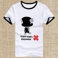 Anime One Piece T-Shirt Monkey.D.Luffy & Roronoa Zoro & Tony Chopper Printed Short Sleeve Tee Shirt Cartoon Tshirts New 2017