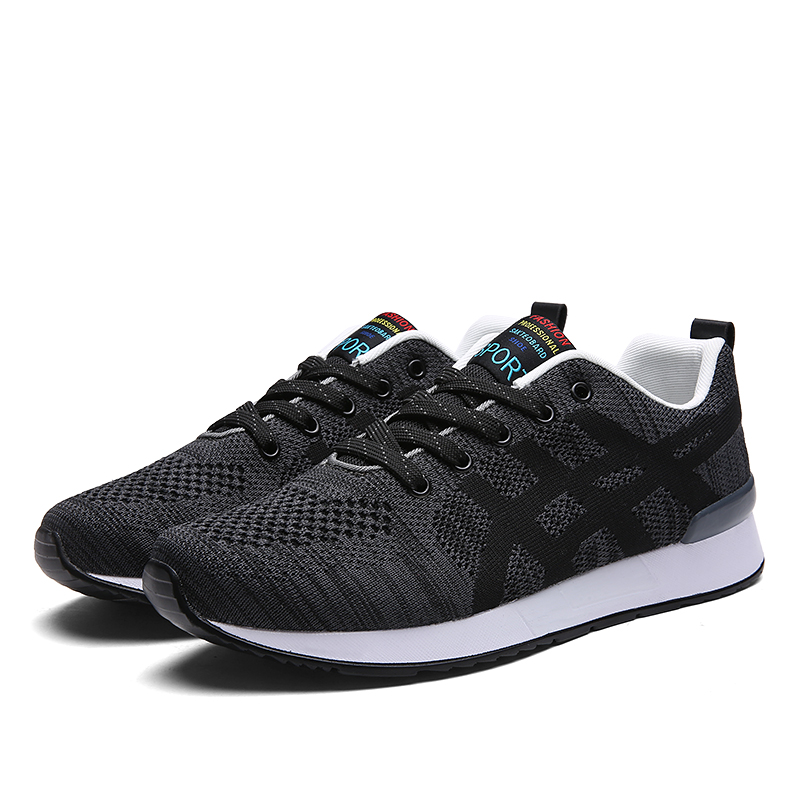 racer shoes reviews shopping racer shoes reviews