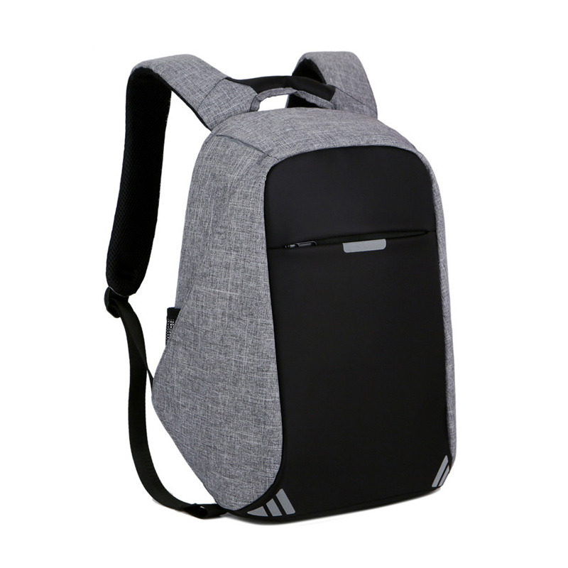 Backpack Men 15.6inch Laptop Backpacks For Teenagers Multifunction USB charging Fashion Male Mochila Travel backpack anti thief men backpack student school bag for teenager boys large capacity trip backpacks laptop backpack for 15 inches mochila masculina