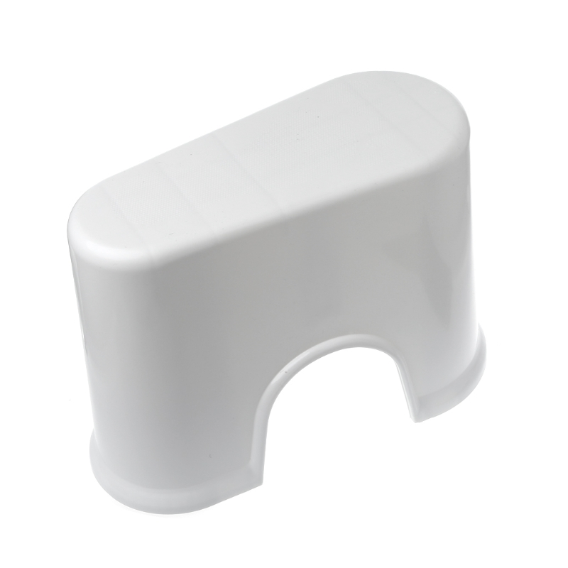 Aliexpress.com  Buy New Non Slip Removable Toilet Step Stool Bathroom Aid For Constipation Piles Relief from Reliable aid suppliers on leo MA  sc 1 st  AliExpress.com & Aliexpress.com : Buy New Non Slip Removable Toilet Step Stool ... islam-shia.org