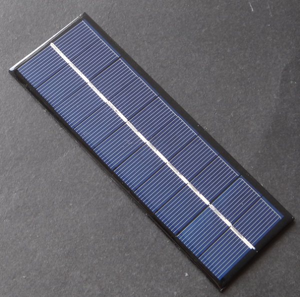 Cheap Células solares