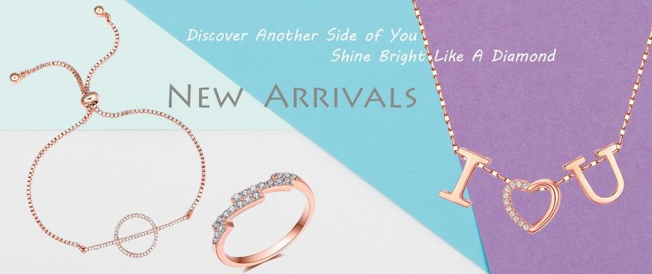 Cadena de 12mm Azul Real Plana oblongo perlas de vidrio para la fabricación de joyas-B4A