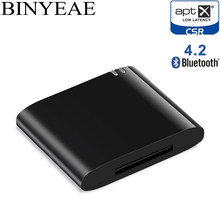 Popular Bose Bluetooth Speaker-Buy Cheap Bose Bluetooth Speaker lots