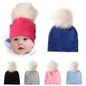 8d127d5216e7 top 10 largest crochet hat newborn girl brands