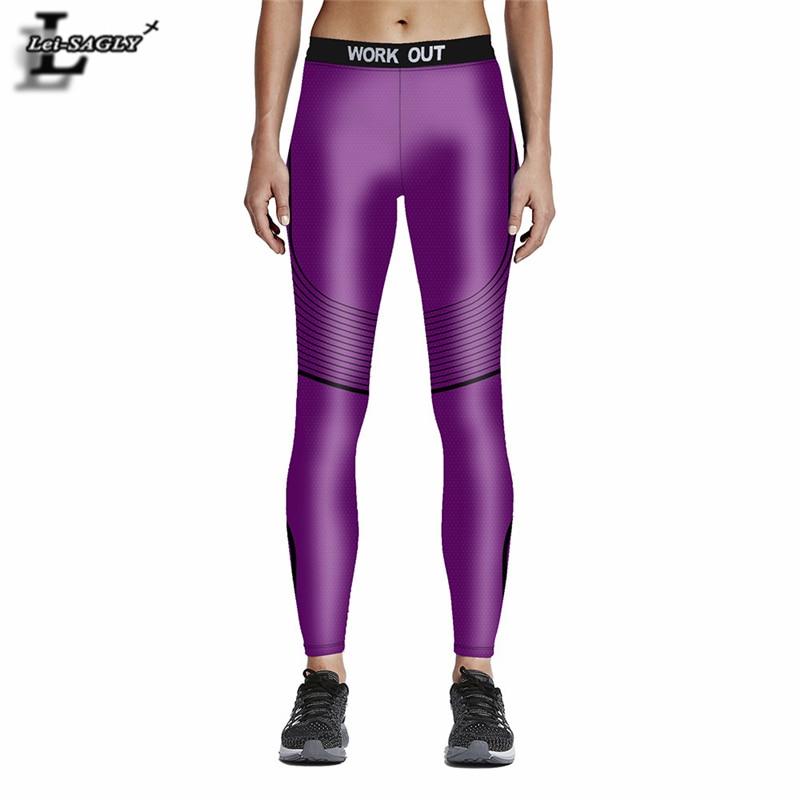 Online Get Cheap Purple Workout Pants -Aliexpress.com | Alibaba Group