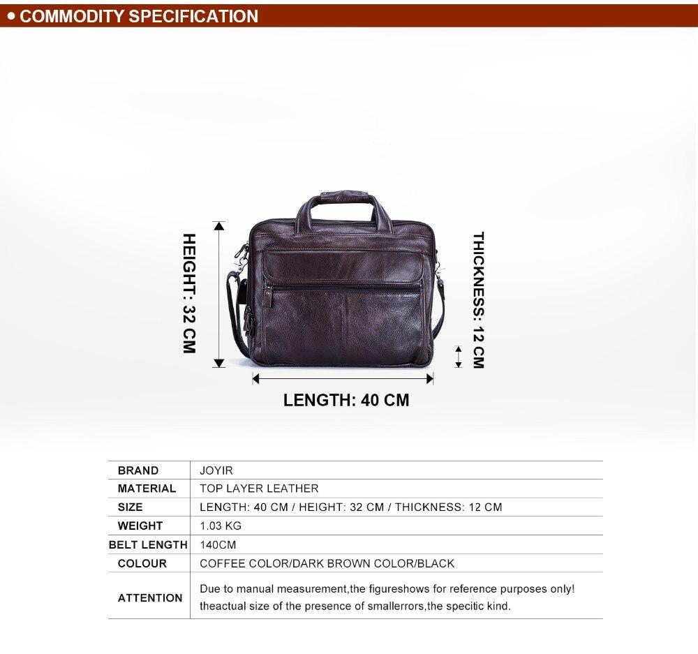 портативная сумки, повседневные кожи, 6