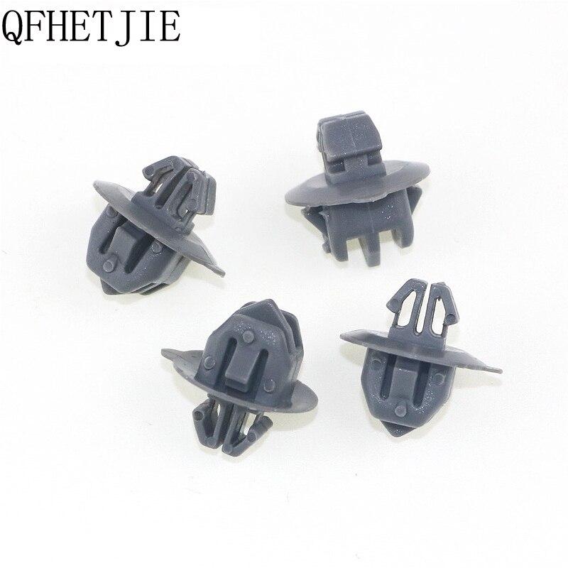 X AUTOHAUX 06K 905 110 J 06K 905 110 K 06J 905 110 C Car Ignition Coil Replacement for Audi A3 S3