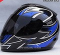 Новый многоцветный мужчины анфас мотоциклетный шлем, мотоцикл мотокросс шлем для осень зима мотоциклетные шлемы capacete