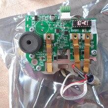 Замена воздушного X/Air Бриз контроллер