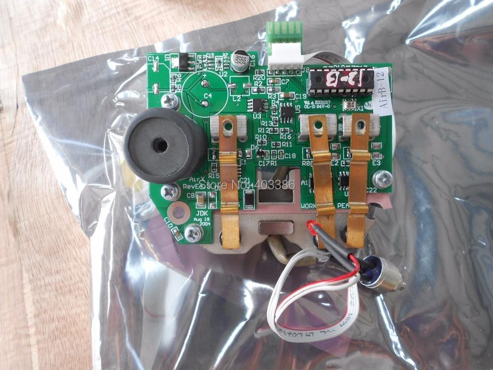 Replacement Air x/Air Breeze controller ,100% original !