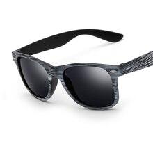 2017 new brands Quality fashion Men Women frame ray bain sunglasses UV400 HD sunglasses Travel Jacket 2140 sun glasses Banned