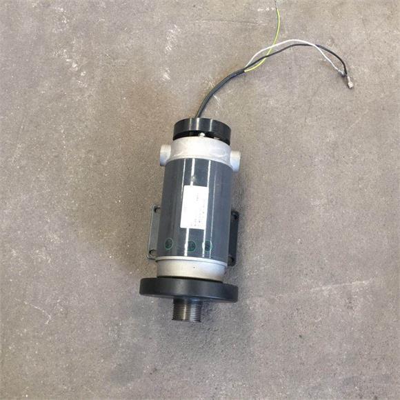 Fast Shipping 1500W DC motor 105ZYT-B-1CF 105ZYT-B-1CF(G) treadmill motor fast shipping dc motor for treadmill model a17280m046 p n 243340 pn f 215392