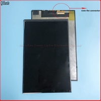 New LCD display Matrix for 10.1 Prestigio Multipad Wize 3331 3G PMT3331_3G Tablet LCD Screen panel Module Replacement