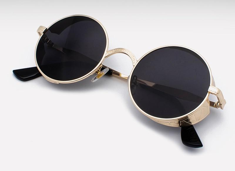 shield sunglasses 6885 details (3)