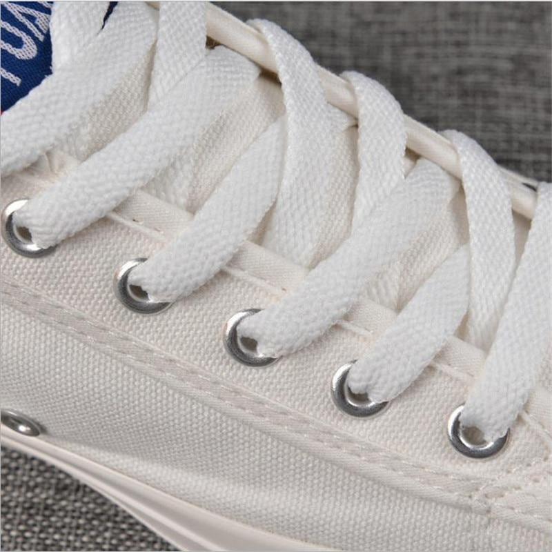 Picture Haute Luxe Homme Nouvelle Automne Picture Chaussures Plate De Hommes 39 Mâle Hiver forme Casual Qualité As Sneakers Nouveau 48 Panier Adulte Mode as Conception qBzAE