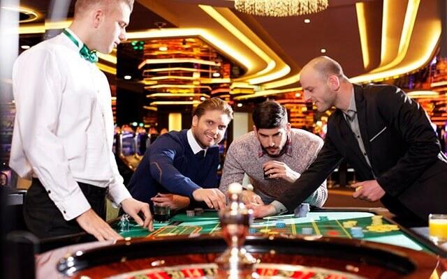 棋牌游戏赚钱的条件有哪些