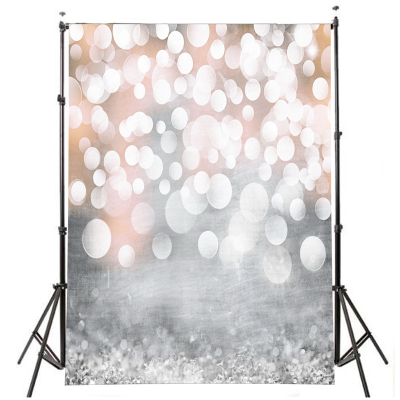 3x5ft xmas theme Vinyl Photography Background For Studio Photo Props Photographic Backdrops cloth 1x1.5m