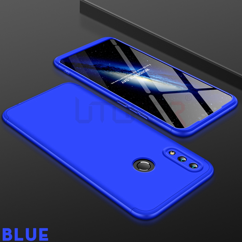 11 hauwei nova 3i phone case