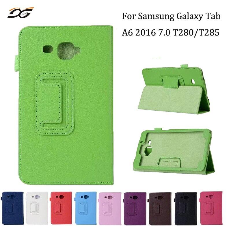 samsung galaxy tab j cases
