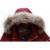 Frete grátis 2017 dos homens Novos Para Baixo Gola de Pele Casaco De Homem Parka Jaqueta de Inverno Quente Grossa para Os Homens Roupas Casacos dos homens 200HFX