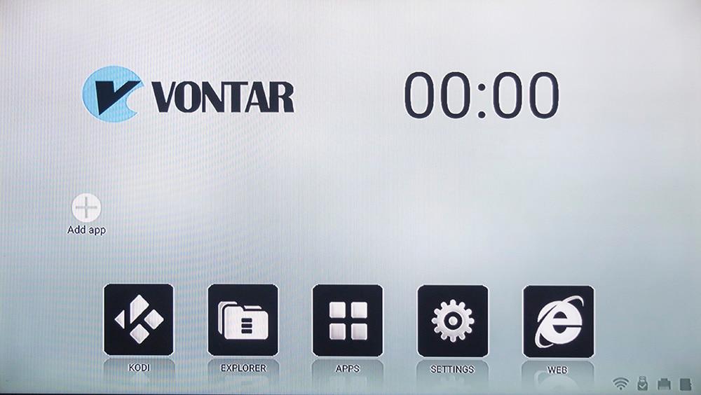 VONTAR KIII (2)