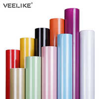 Moder PVC Vinyl Contact Paper for Kitchen Cabinets Self adhesive Wallpaper Door Furniture Stickers Bathroom Kitchen Wall Paper